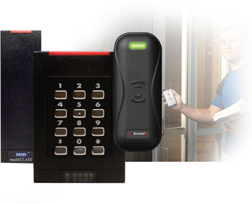 Card-readers-for-access-control-systems-main-image
